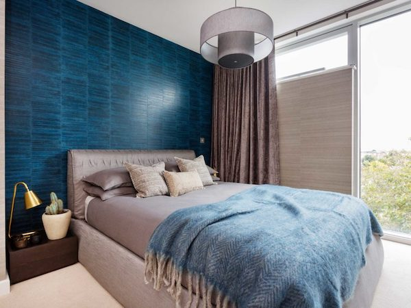 residential painters and decorators West London